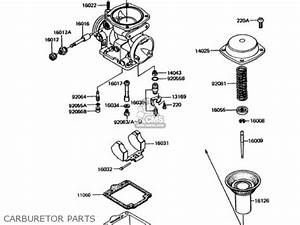 accessory engine guard triumph explorer case guards wiring With honda deauville wiring diagram