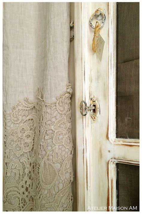 tende per doccia in lino tende in lino the curtain tende rivestimenti