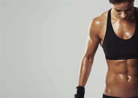 mike nichols thornbury female fitness instructor bristol mike nichols
