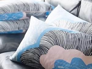 Coussin Nuage Ikea : catalogue ikea les nouveaut s d co maison pour cet hiver ~ Preciouscoupons.com Idées de Décoration