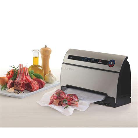 cuisine appareil ducatillon machine sous vide v3840 cuisine