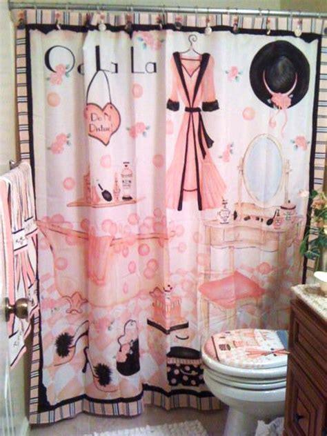 cool teen bathrooms bathroom ideas designs hgtv