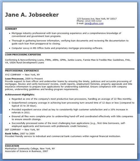 Specimen Of Resume by Specimen Processor Sle Resume Claims Processor Cover