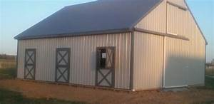 115 best barns fencing pasture ideas images on pinterest With cheap pole buildings