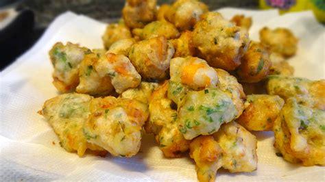 cuisine de babette o acras de crevettes de babette de rozière cuisine