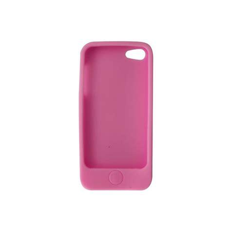 coque iphone 5 silicone coquediscount coque silicone iphone 5 5s souple