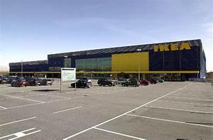 Ikea Osnabrück Telefonnummer : ikea taastrup bningstider adresse telefonnummer ~ Yasmunasinghe.com Haus und Dekorationen