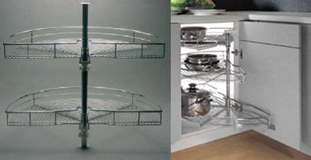 cocinas tipos de muebles  organizar tu cocina madrid