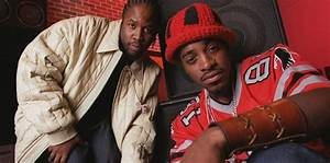 Big Boi on Outkast Biopic: 'It's Coming!' | All Black Media