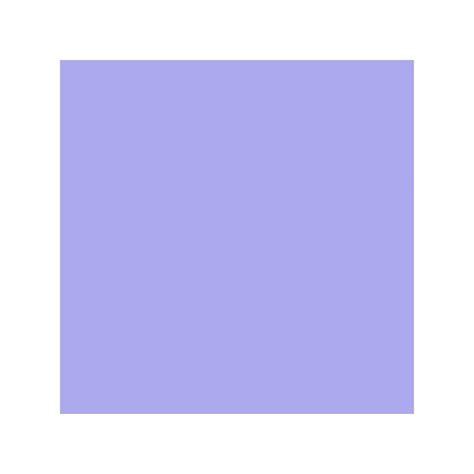 couleur pale rouleau de g 233 latine couleur pale violet 142 dim 7 62m x 1 22m neuf jsfrance