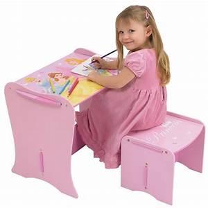 Bureau Bébé 2 Ans : bureau pour bebe 2 ans visuel 6 ~ Teatrodelosmanantiales.com Idées de Décoration