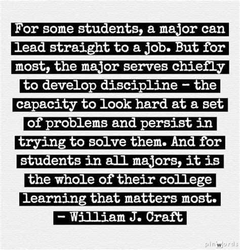 Quotes About The Importance Of Liberal Arts