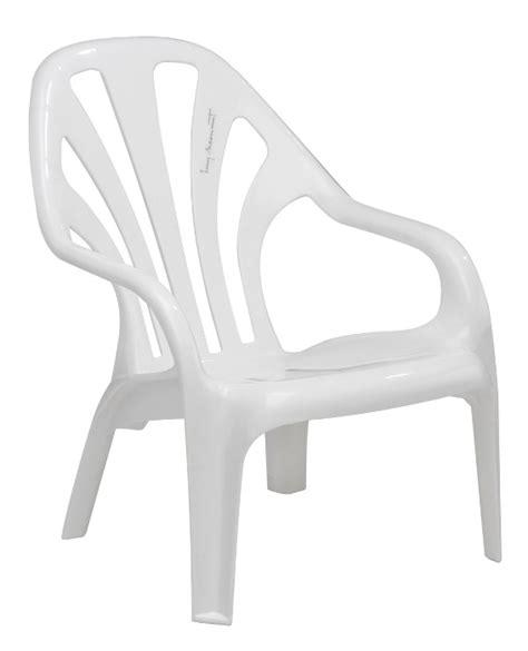 fauteuil bas de piscine bolero blanc sfpl soci 233 t 233 de