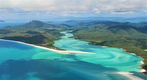 Postcards From The Whitsundays Best World Yet