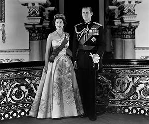 Queen Elizabeth and Prince Philip's top moments