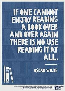 Book Of Oscar Wilde Quotes. QuotesGram