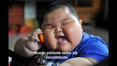 Funny Fat Meme Blind Herro Doctor Chinese