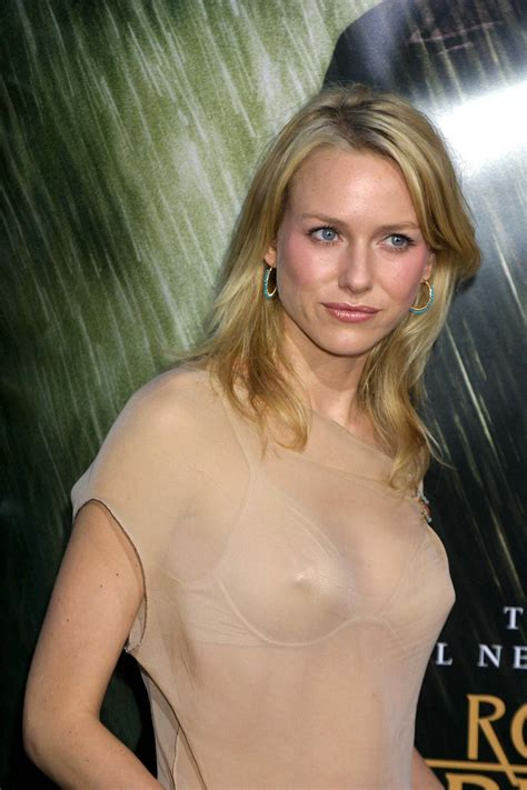 Naomi Watts Nude Photos | #The Fappening