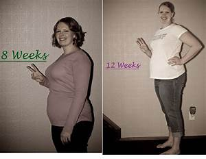 A Journey To Forever  12 Week Survey  U0026 3 Month Belly Picture