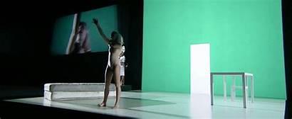 Apple Sia Event Maddie Ziegler Dancing Sensation