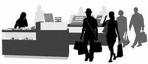 The 2015 Smart Decision Guide To Retail Management And Pos