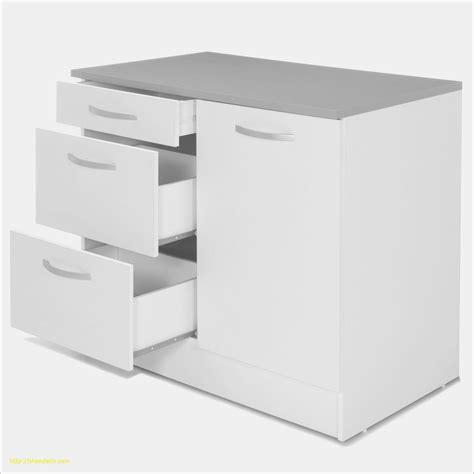 meuble de cuisine chez conforama cuisine spacio fly affordable rolls