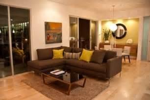 HD wallpapers imagenes de salas decoradas con gris