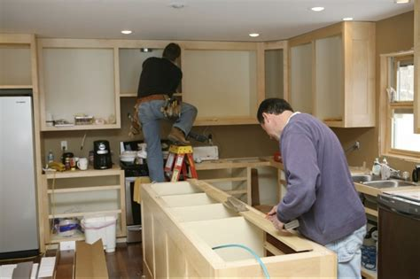 kitchen cabinet carpenter lyc 233 e lachenal tma 2396