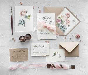 hobbycraft wedding invitations tags top 5 books about With handmade wedding invitations dublin