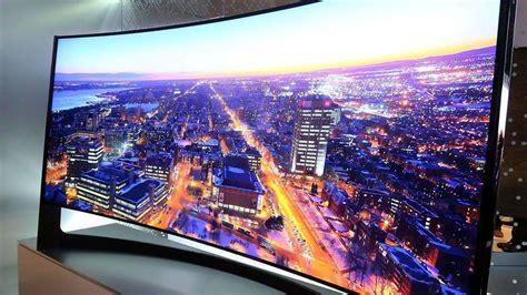 Smart TV: Samsung LG o Sony: todo lo que debes saber