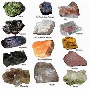 Mineroloji | Otantik Taş Doğal Taşlar & Değerli Taş Takı ...