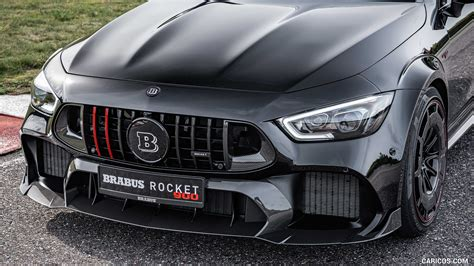 Edmunds also has mercedes benz c class amg c 43 pricing mpg specs pictures safety features consumer. 2021 BRABUS ROCKET 900 ONE OF TEN based on Mercedes-AMG GT 63 S 4MATIC+ - Front | HD Wallpaper ...