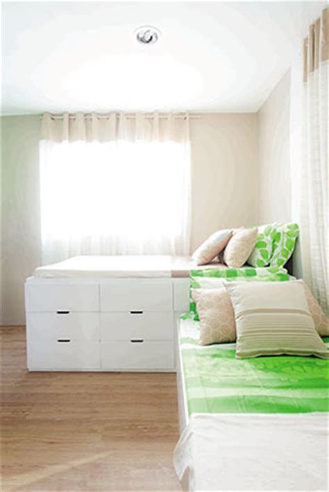 Bedroom Cabinet Design Philippines by Cabinet Design For Small Bedroom Philippines Simple