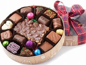 The Best Gifts for Chocolate Lovers - Pictures - Chowhound