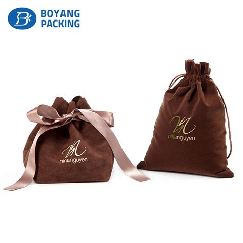 suede jewelry pouches wholesale jewelry bagpouch