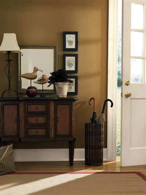 get the first at designer s top picks for foyer paint color foyer colors