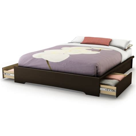 low to the ground bunk beds low to the ground bed frame space saver beds get laid