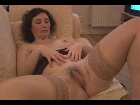 Busty Mature Milf Panty Tease And Striptease Free Porn