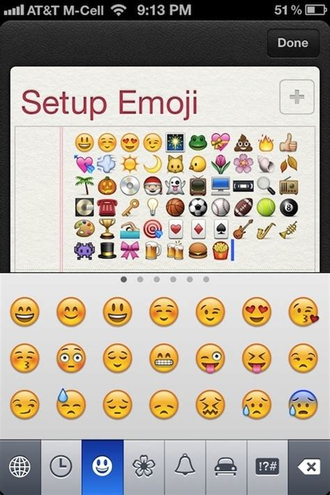 emoji keyboard for iphone icons what is the best emoji app quora
