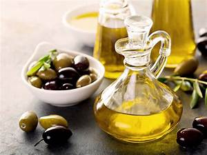 Olive Oil Nutrition  Calories   U0026 Benefits Guide