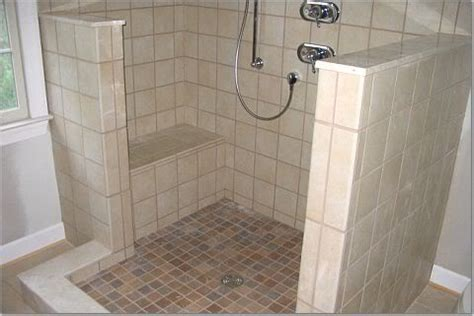 small bathroom designs with walk in shower walk in shower designs for small bathrooms