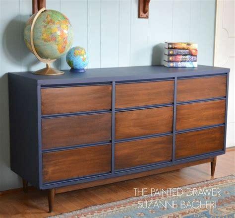 best 25 modern dresser ideas on mid century modern dresser mid century modern
