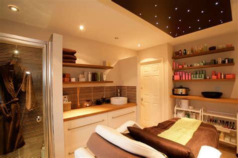 Business Insurance For Beauty Salons Businessinsurancecoza