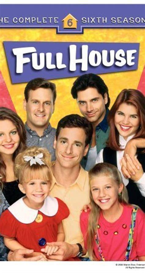 dull house house tv series 1987 1995 imdb