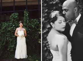 courthouse wedding annapolis courthouse wedding maryland wedding and portrait photographer