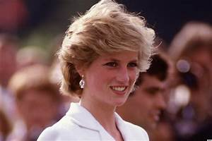 Princess Diana Rare Photo With Mystery Man To Be Auctioned ...