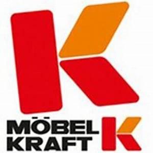 Boxspringbett Möbel Kraft : m bel kraft moebelkraft twitter ~ Michelbontemps.com Haus und Dekorationen