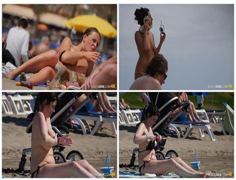Nudism Naturism Public Nudity Nude Beach