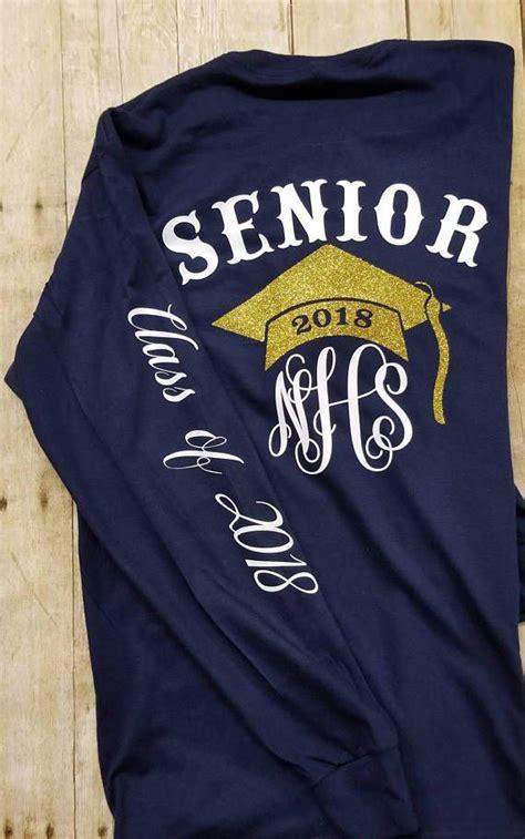 senior shirt graduate shirt graduation shirt senior