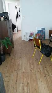 Ikea Laminat Tundra : ikea golv floor interior design love ikea flooring home decor en flooring ~ Yasmunasinghe.com Haus und Dekorationen